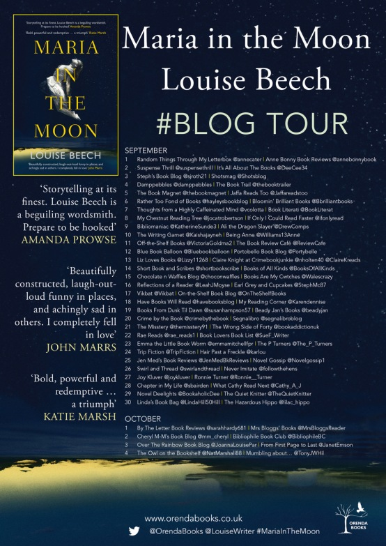 Maria in the Moon - Blog Tour Poster.jpeg