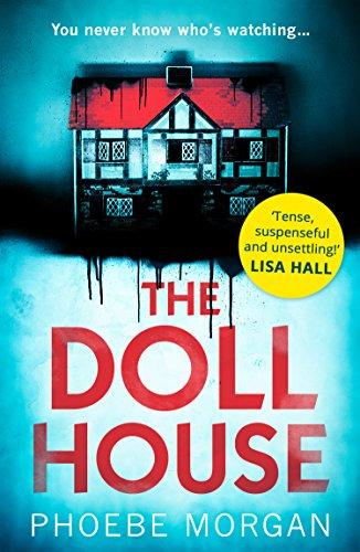 The Doll House.jpg