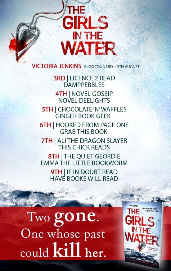 The Girls in the Water - Blog Tour graphic.jpg
