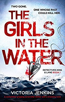 The Girls In The Water cover image.jpg