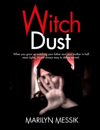 Witch Dust. High Res. Front Cover.jpg