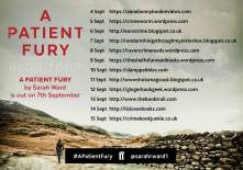 APF blog tour