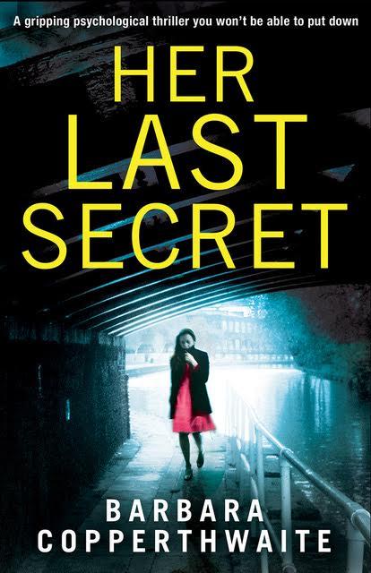 her last secret.jpg