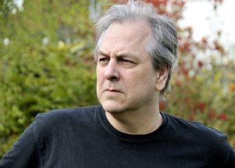 Paul Hoffman.jpg