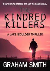 TheKindredKillers1.1