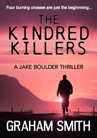TheKindredKillers1.1 .jpg