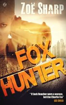 fox hunter