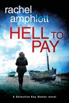 Hell to Pay Cover MEDIUM WEB