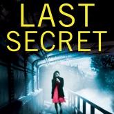 Her-Last-Secret-Kindle
