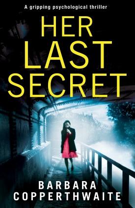 Her-Last-Secret-Kindle.jpg