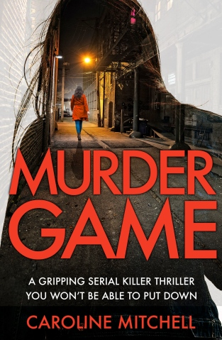 Murder-Game-Kindle (1).jpg