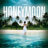 #BookReview: The Honeymoon by Tina Seskis (@tinaseskis) @PenguinUKBooks @MichaelJBooks