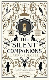 the silent companions.jpg