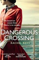 a dangerous crossing.jpg