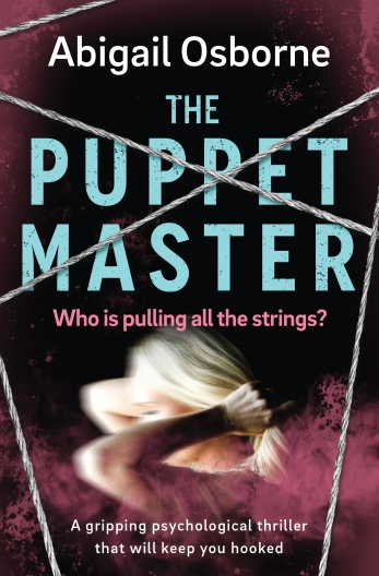 Abigail Osborne - The Puppet Master_cover_high res.jpg