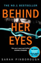 behind her eyes.jpg