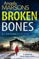 broken bones.jpg