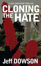 Cloning the Hate.jpg
