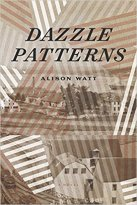 dazzle patterns.jpg