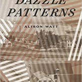 dazzle patterns