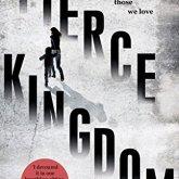 fierce kingdom