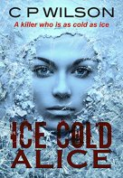 ice cold alice.jpg