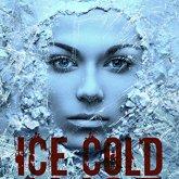ice cold alice