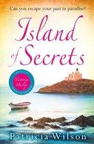 island of secrets.jpg