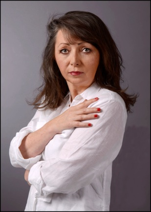 Judith Author Pic (1).jpg