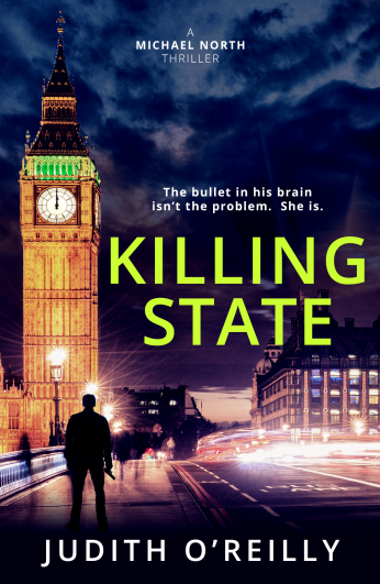 KIlling State Cover Image.png