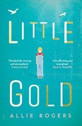 little gold