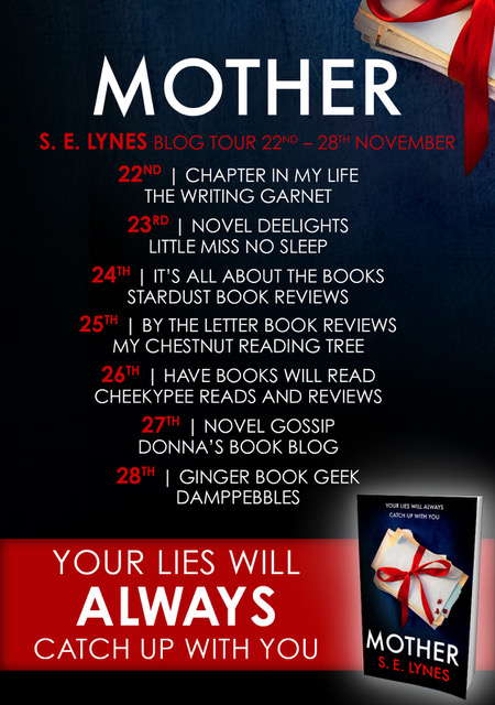 MOTHER - Blog tour.jpeg
