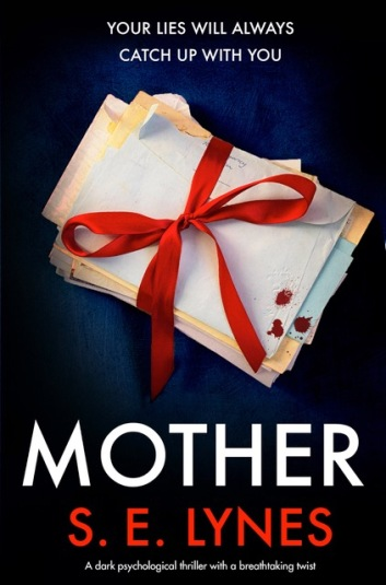 Mother-Kindle.jpeg