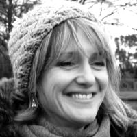 #BlogTour | #BookReview: Mother by S.E.Lynes (@SELynesAuthor) @bookouture