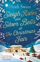 sleigh rides and silver bells at the christmas fair.jpg