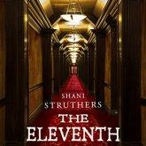 the eleventh floor