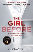 the girl before.jpg