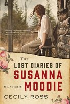 the lost diaries of susanna moodie.jpg