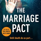 the marriage pact