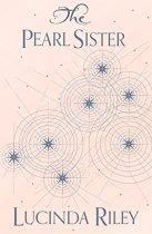 the pearl sister.jpg