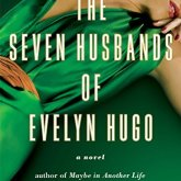 the seven husbands of