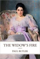 the widows fire.jpg