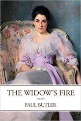 the widows fire