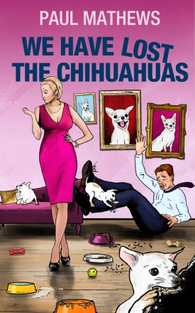 WHLTChihuahuas_cover_small (2).jpg