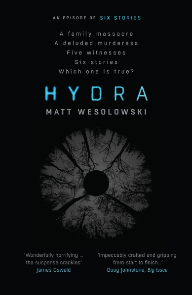 Hydra LATEST COVER .jpg