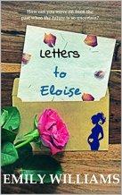 letter to eloise.jpg
