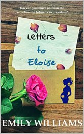letter to eloise
