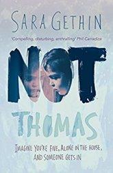 not thomas