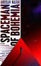 spaceman of bohemia.jpg