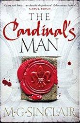 the cardinals man